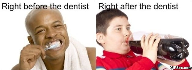 lol-the-dentist