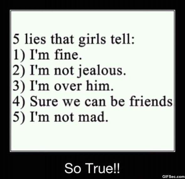 lies-that-girls-tell