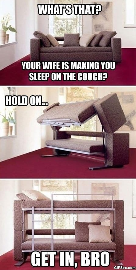 meme-awesome-couch