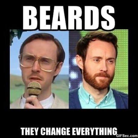 meme-beards