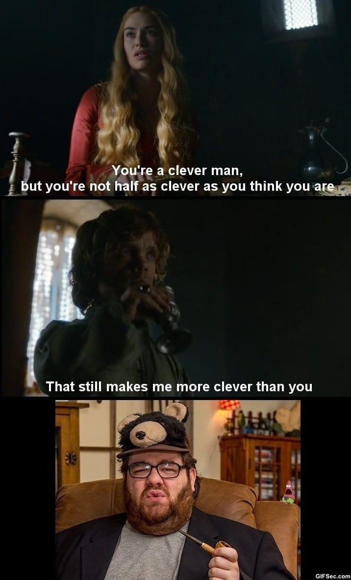 meme-burn