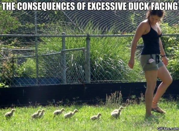 meme-consequences