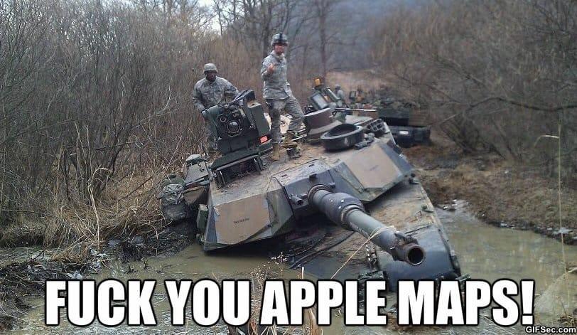 meme-damn-you-apple-maps