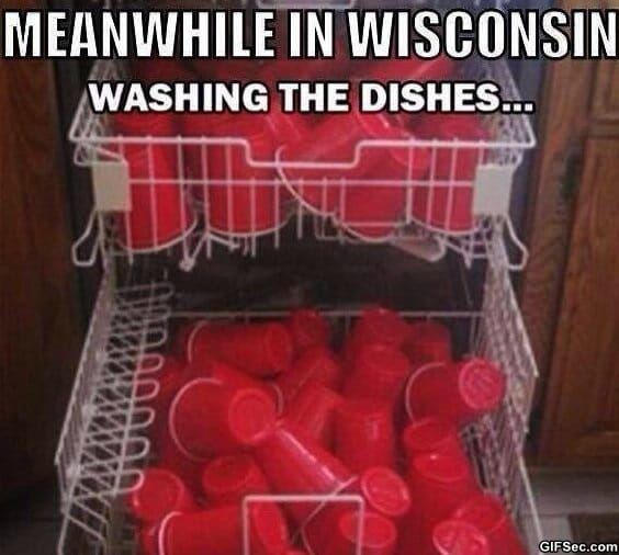 meme-drink-wisconsinably