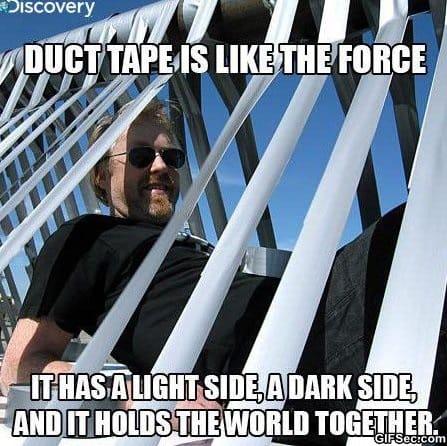 meme-duct-tape