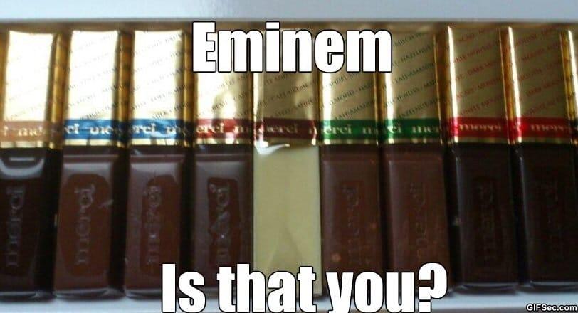 meme-eminem-is-that-you