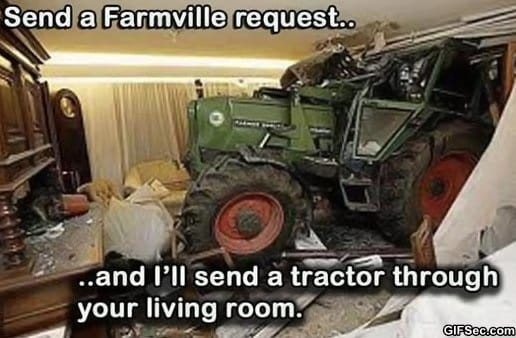 meme-farmville-requests