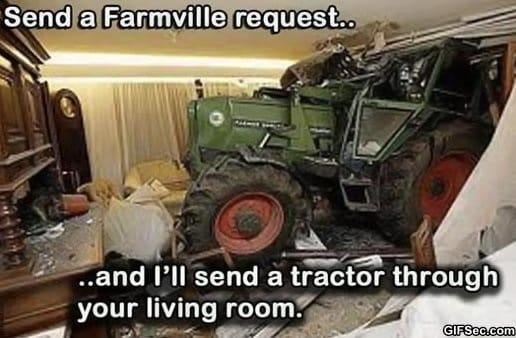 meme-farmville-requests