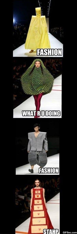 meme-fashion-nowadays