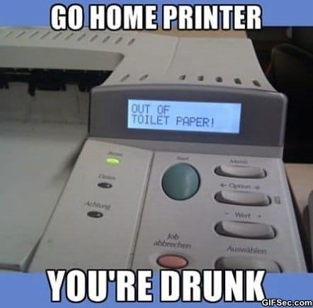 meme-go-home-printer
