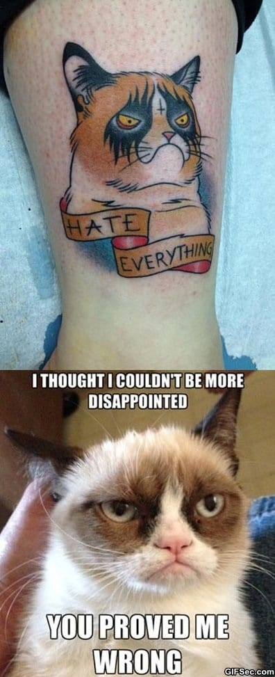 meme-grumpy-cat-tattoo