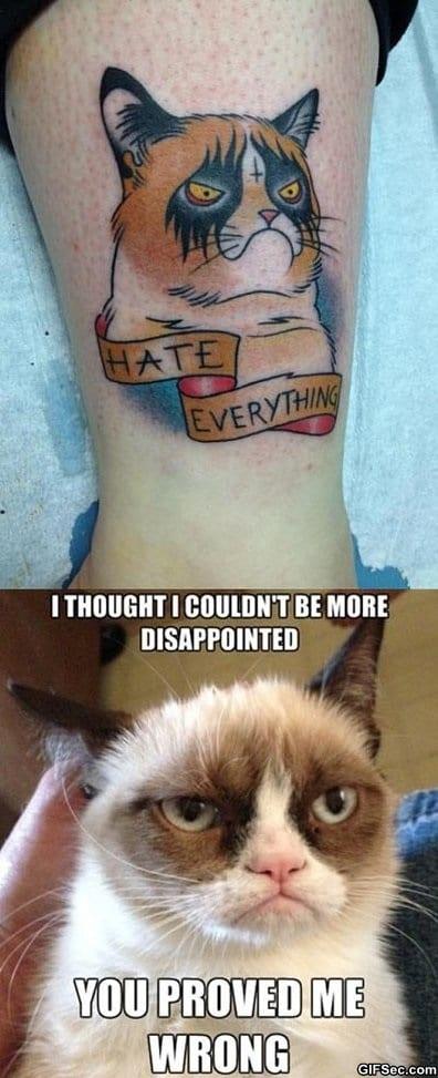 meme-grumpy-cat-tattoo