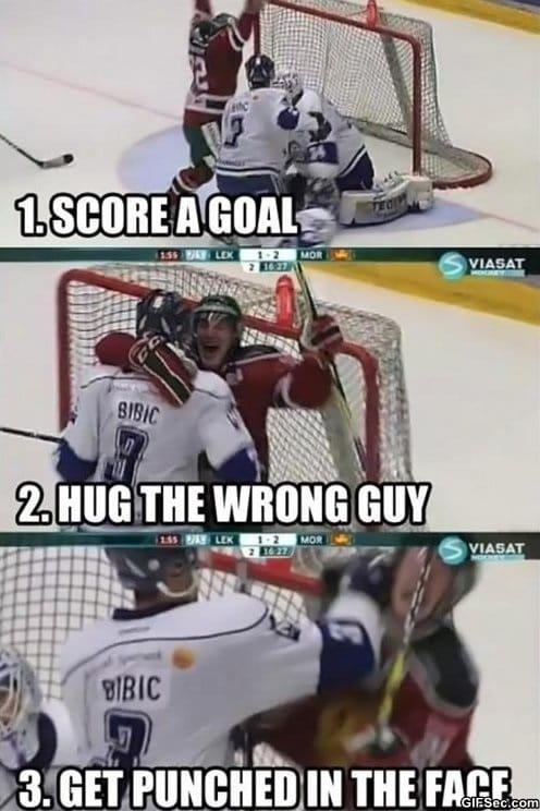 meme-hockey-step-by-step