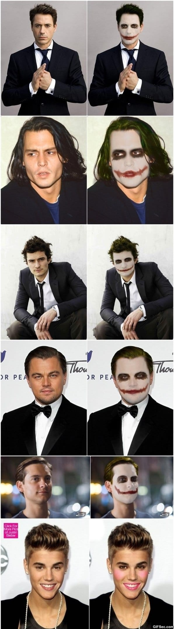 meme-its-about-joker