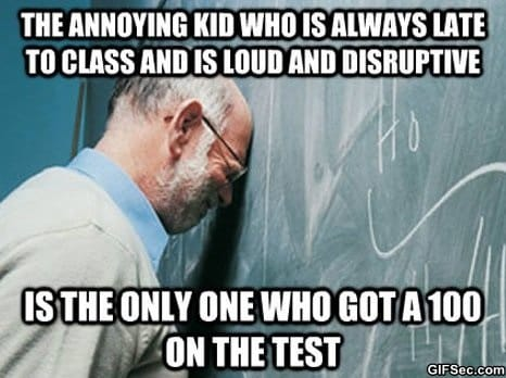 meme-professor-problems