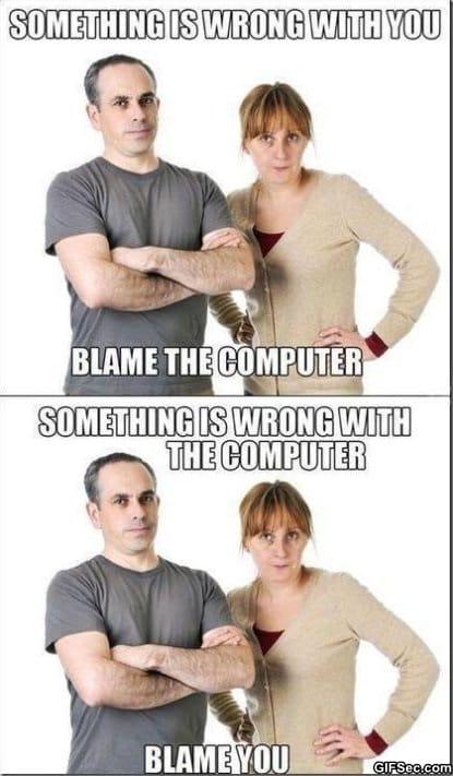 meme-scumbag-parents