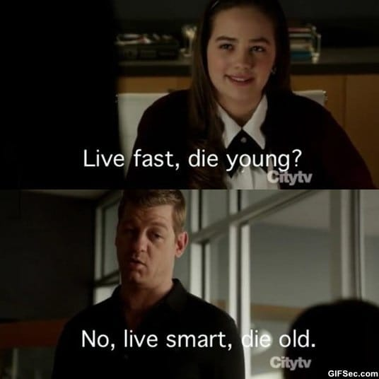 meme-smart-life
