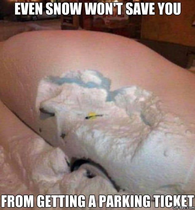 meme-snow-wont-save-you