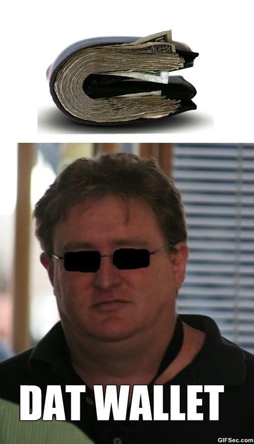 meme-steam