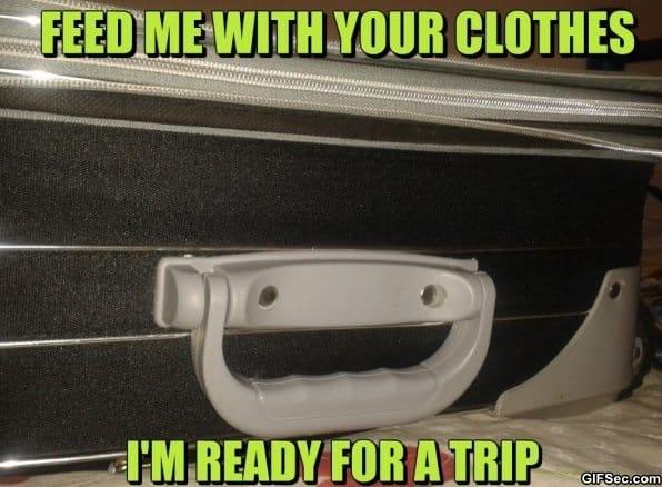 meme-suspiciously-happy-suitcase