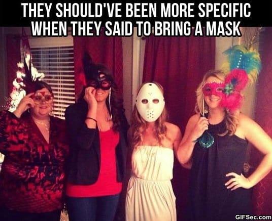 meme-the-mask