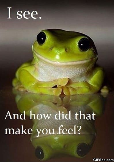 meme-therapy-frog