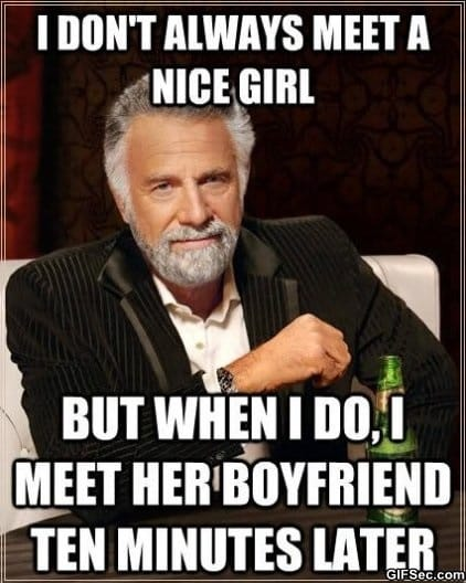 meme-when-i-meet-a-nice-girl