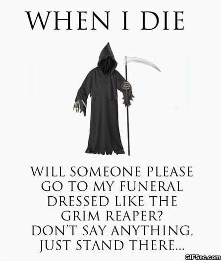 meme-when-i-die
