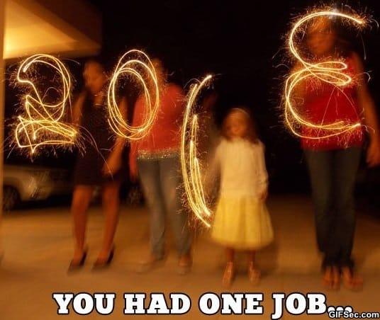 meme-you-had-one-job