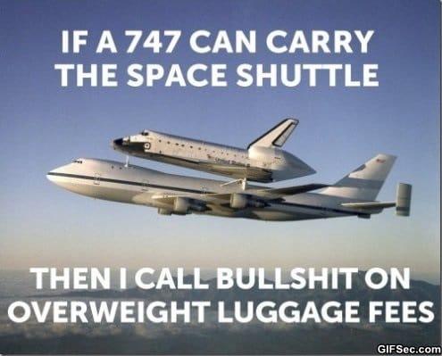 meme-space-shuttle