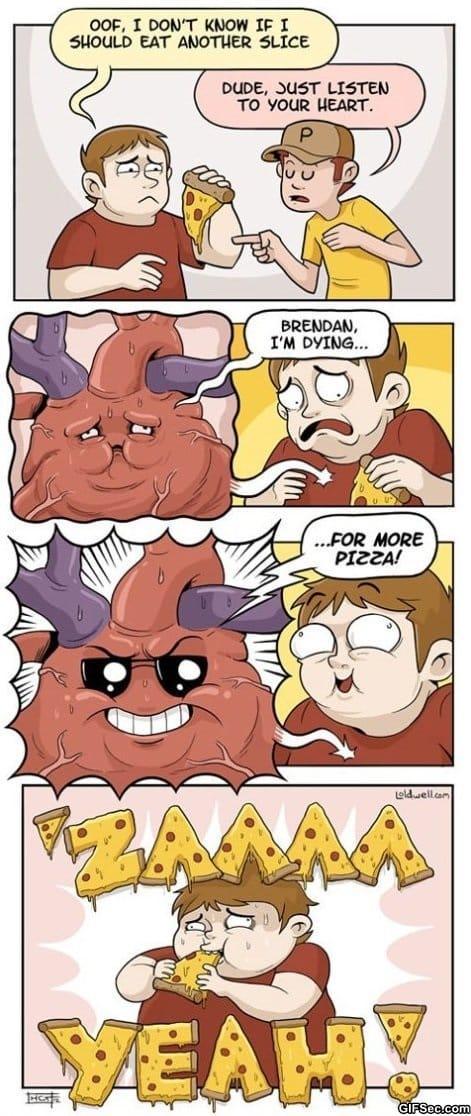 meme-pizza