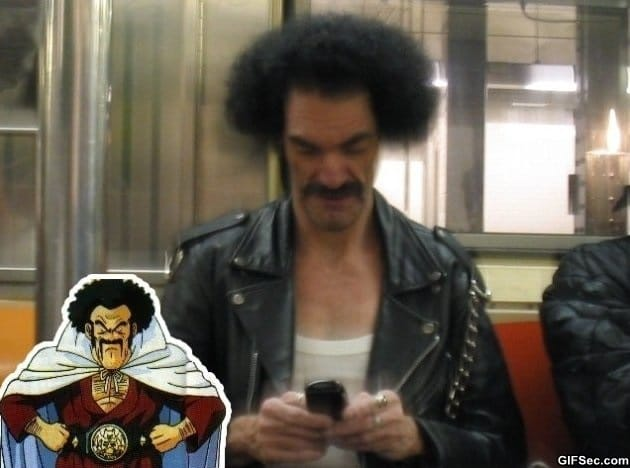 master-pogi-of-dragonball-in-real-life