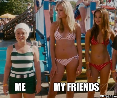 me-and-my-friends