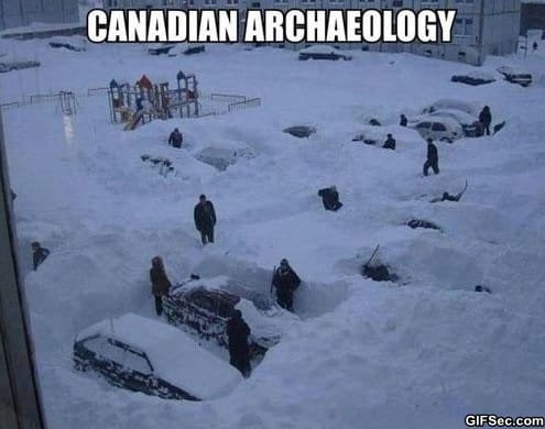 meanwhile-in-canada