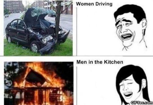 men-in-kitchen