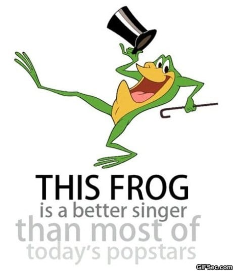 michigan-j-frog