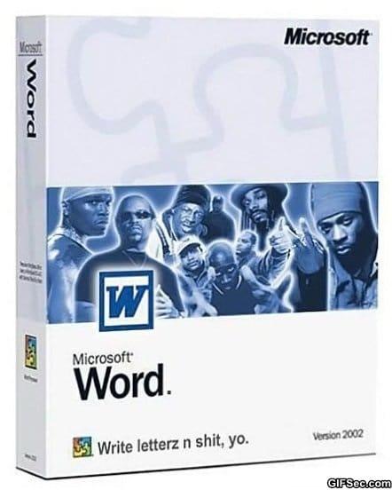 microsoft-word-yo
