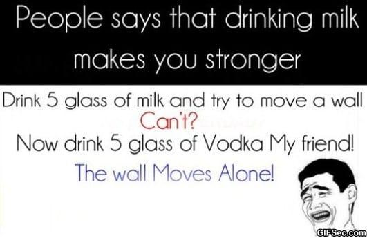 milk-vs-vodka