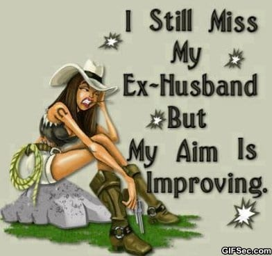 miss-my-ex-husband