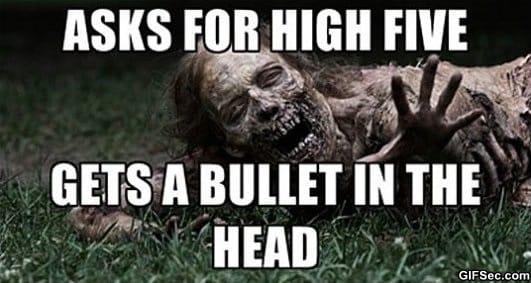 misunderstood-zombie