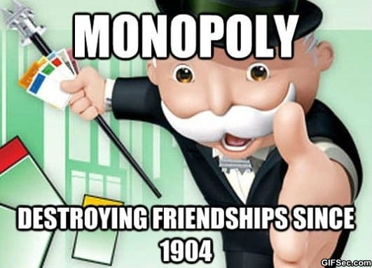 Monopoly meme lol humor funny pictures funny photos funny