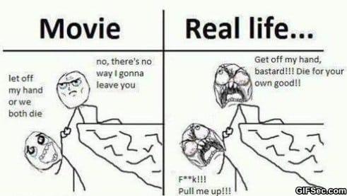 movie-vs-real-life