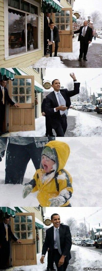 mr-president