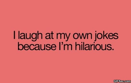 my-jokes
