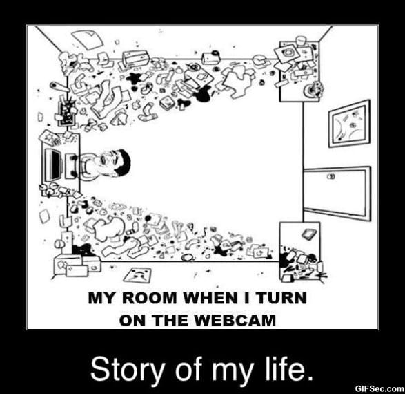 My Room 1 meme lol humor funny pictures funny photos funny