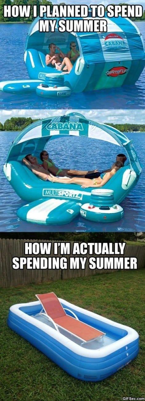 my-summer