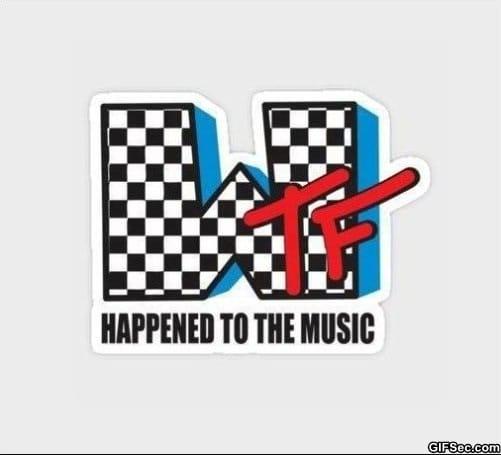 new-mtv-logo