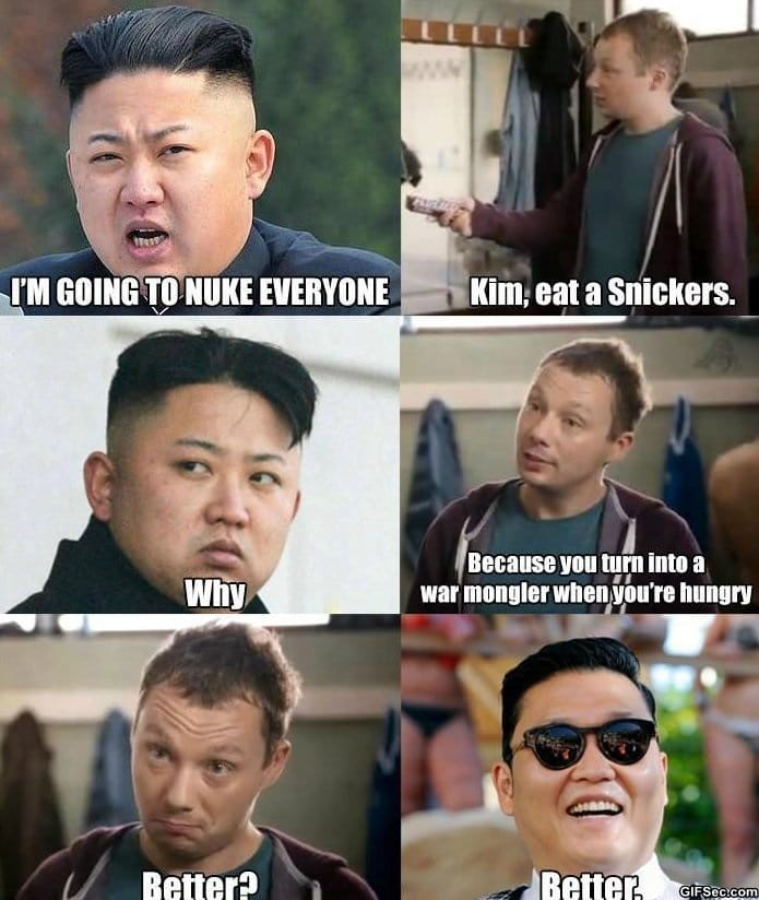 new-snickers-advert