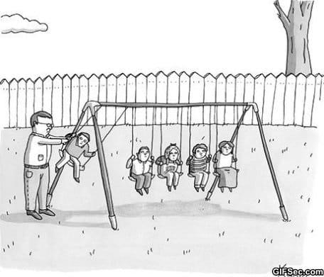 newtons-kids