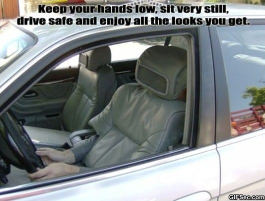 no-driver-prank